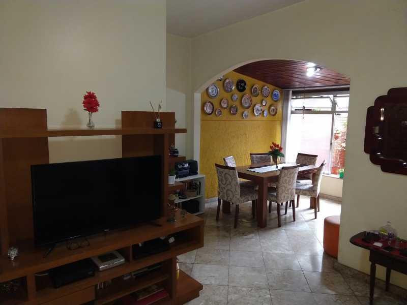 IMG_20210206_093058854 1 - Apartamento 2 quartos à venda Andaraí, Rio de Janeiro - R$ 570.000 - GRAP20036 - 5