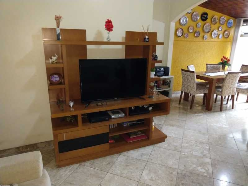 IMG_20210206_093102899 - Apartamento 2 quartos à venda Andaraí, Rio de Janeiro - R$ 570.000 - GRAP20036 - 9