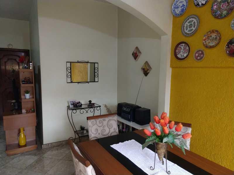 IMG_20210206_093126084 - Apartamento 2 quartos à venda Andaraí, Rio de Janeiro - R$ 570.000 - GRAP20036 - 11