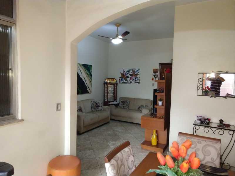IMG_20210206_093133094 - Apartamento 2 quartos à venda Andaraí, Rio de Janeiro - R$ 570.000 - GRAP20036 - 15