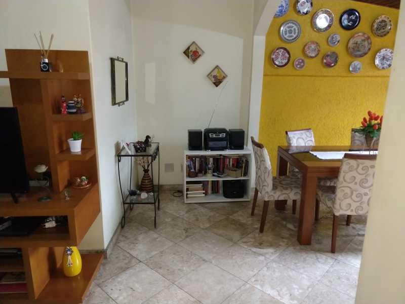 IMG_20210206_093156227 - Apartamento 2 quartos à venda Andaraí, Rio de Janeiro - R$ 570.000 - GRAP20036 - 10