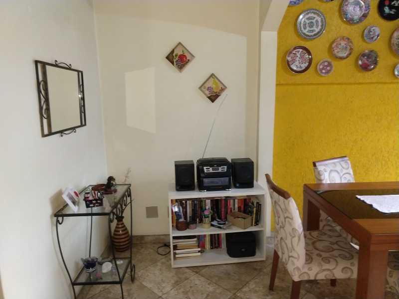 IMG_20210206_093201022 - Apartamento 2 quartos à venda Andaraí, Rio de Janeiro - R$ 570.000 - GRAP20036 - 12