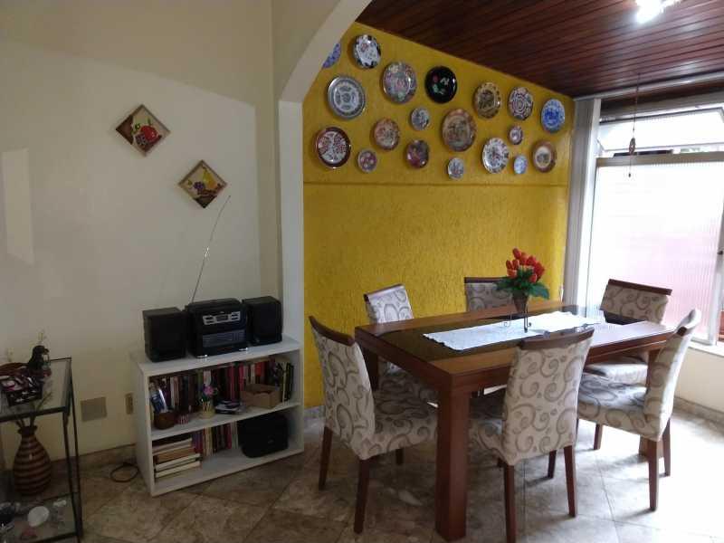 IMG_20210206_093212830 1 - Apartamento 2 quartos à venda Andaraí, Rio de Janeiro - R$ 570.000 - GRAP20036 - 6