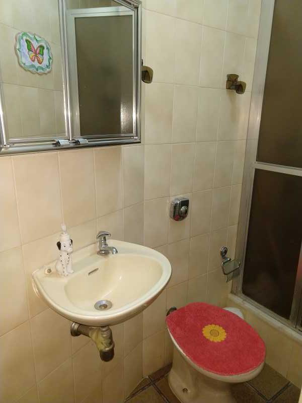 IMG_20210206_093858118 - Apartamento 2 quartos à venda Andaraí, Rio de Janeiro - R$ 570.000 - GRAP20036 - 30