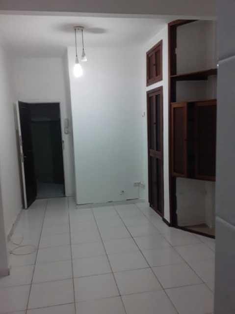 936022703875799 - Kitnet/Conjugado 27m² para alugar Flamengo, Rio de Janeiro - R$ 900 - CPKI10271 - 6