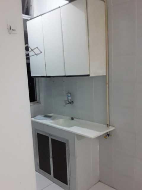 939076465046852 - Kitnet/Conjugado 27m² para alugar Flamengo, Rio de Janeiro - R$ 900 - CPKI10271 - 8