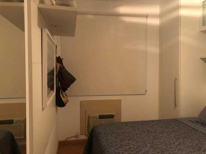 7. - Apartamento 2 quartos à venda Vila Isabel, Rio de Janeiro - R$ 480.000 - GRAP20037 - 8