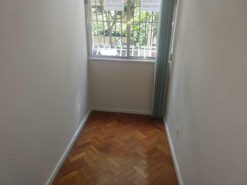 IMG_20210126_143742290 - Apartamento 2 quartos à venda Tijuca, Rio de Janeiro - R$ 440.000 - GRAP20038 - 6