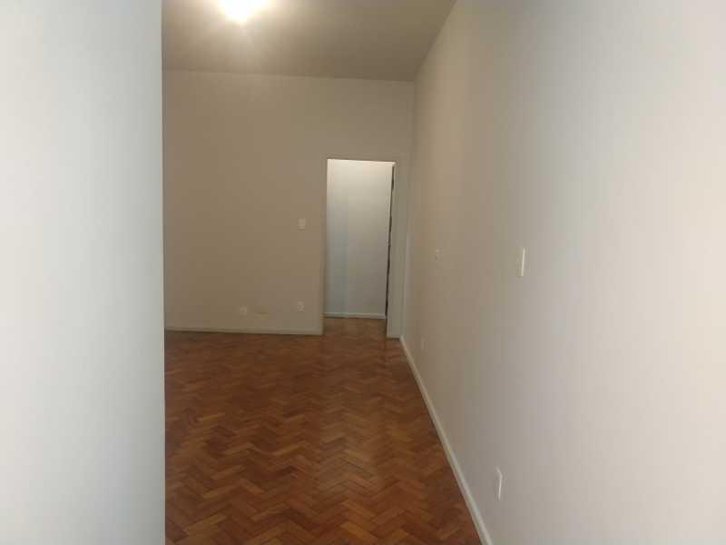 IMG_20210126_143747873 - Apartamento 2 quartos à venda Tijuca, Rio de Janeiro - R$ 440.000 - GRAP20038 - 7