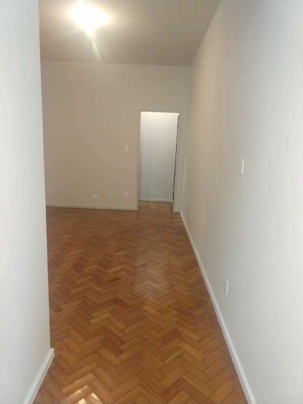 IMG_20210126_143750385 - Apartamento 2 quartos à venda Tijuca, Rio de Janeiro - R$ 440.000 - GRAP20038 - 8