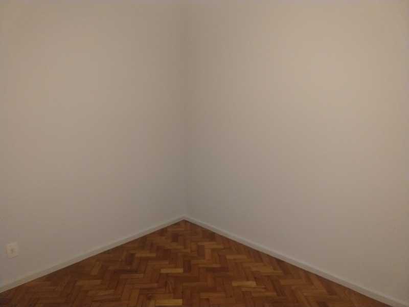 IMG_20210126_143827560 - Apartamento 2 quartos à venda Tijuca, Rio de Janeiro - R$ 440.000 - GRAP20038 - 9