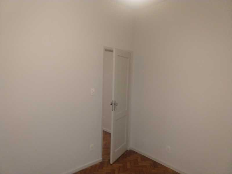 IMG_20210126_143833994 - Apartamento 2 quartos à venda Tijuca, Rio de Janeiro - R$ 440.000 - GRAP20038 - 10
