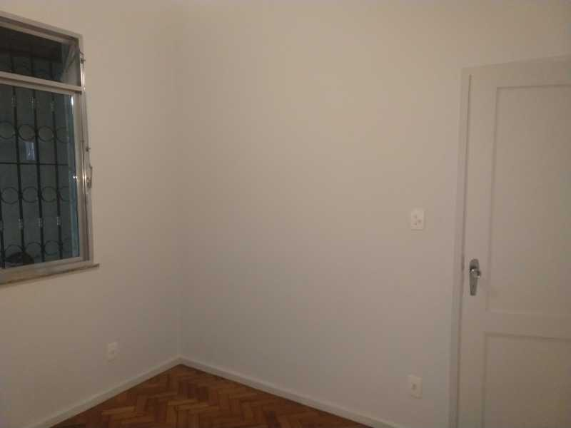 IMG_20210126_143839899 - Apartamento 2 quartos à venda Tijuca, Rio de Janeiro - R$ 440.000 - GRAP20038 - 11