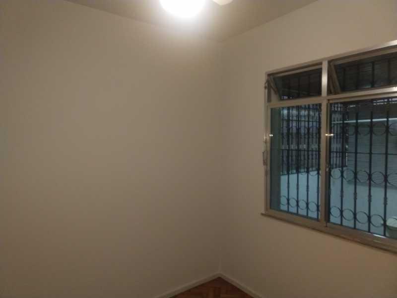 IMG_20210126_143848171 - Apartamento 2 quartos à venda Tijuca, Rio de Janeiro - R$ 440.000 - GRAP20038 - 12