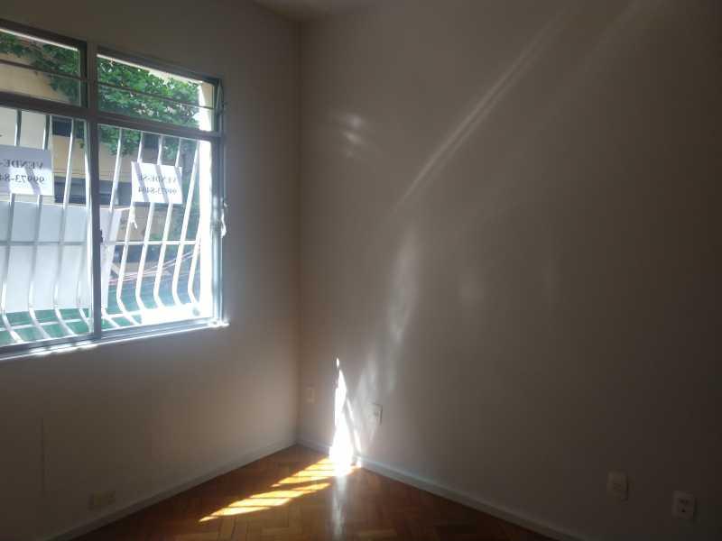 IMG_20210126_143855306 - Apartamento 2 quartos à venda Tijuca, Rio de Janeiro - R$ 440.000 - GRAP20038 - 13