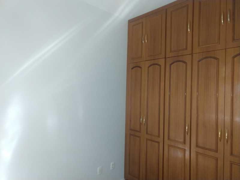 IMG_20210126_143901599 - Apartamento 2 quartos à venda Tijuca, Rio de Janeiro - R$ 440.000 - GRAP20038 - 14
