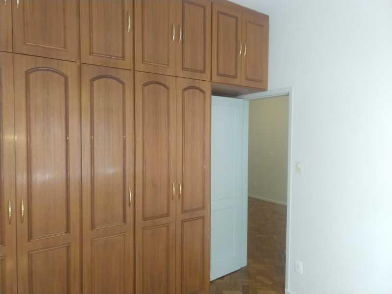 IMG_20210126_143908472 - Apartamento 2 quartos à venda Tijuca, Rio de Janeiro - R$ 440.000 - GRAP20038 - 15