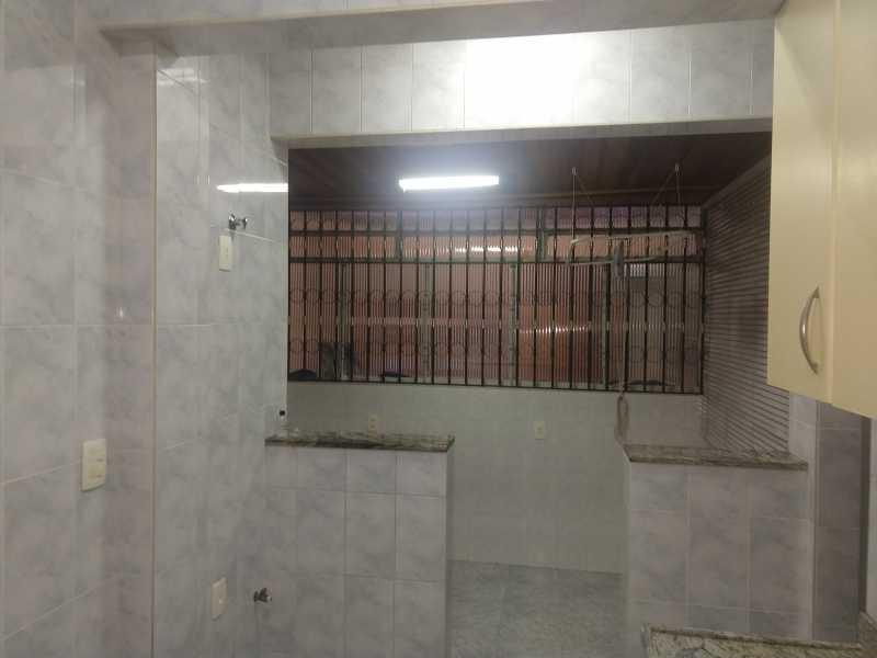 IMG_20210126_144019255 - Apartamento 2 quartos à venda Tijuca, Rio de Janeiro - R$ 440.000 - GRAP20038 - 18
