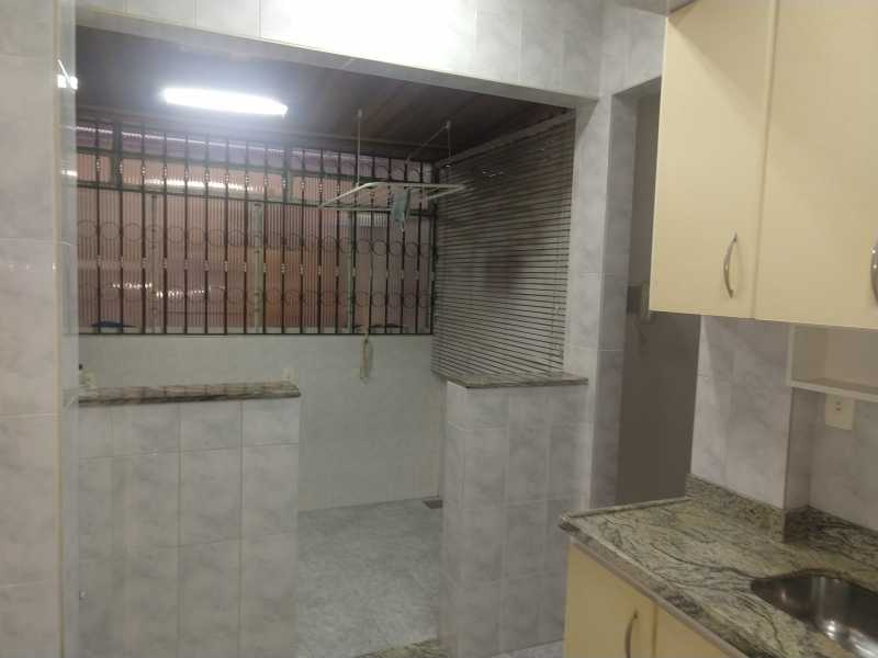 IMG_20210126_144031887 - Apartamento 2 quartos à venda Tijuca, Rio de Janeiro - R$ 440.000 - GRAP20038 - 19