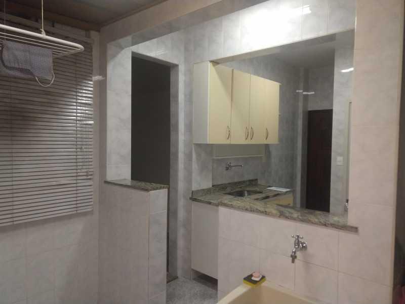 IMG_20210126_144051607 - Apartamento 2 quartos à venda Tijuca, Rio de Janeiro - R$ 440.000 - GRAP20038 - 20