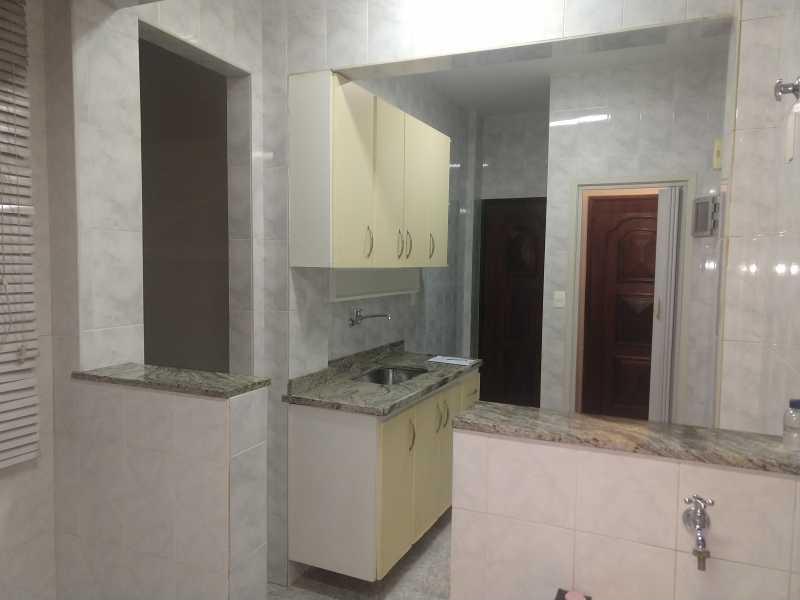 IMG_20210126_144054373 - Apartamento 2 quartos à venda Tijuca, Rio de Janeiro - R$ 440.000 - GRAP20038 - 21