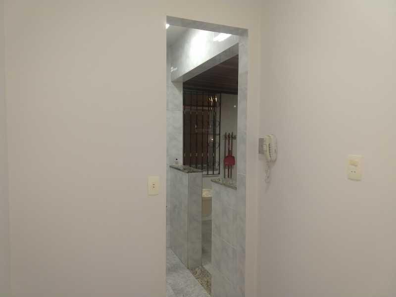 IMG_20210126_144121229 - Apartamento 2 quartos à venda Tijuca, Rio de Janeiro - R$ 440.000 - GRAP20038 - 24