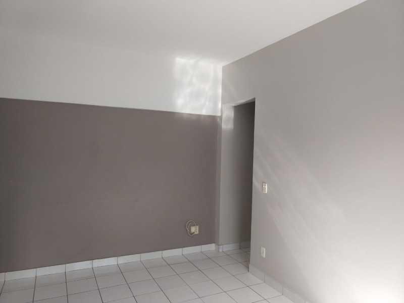 1. - Apartamento 2 quartos à venda Vila Isabel, Rio de Janeiro - R$ 290.000 - GRAP20039 - 1