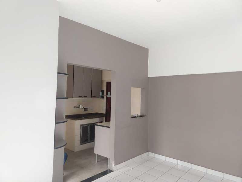 2 2. - Apartamento 2 quartos à venda Vila Isabel, Rio de Janeiro - R$ 290.000 - GRAP20039 - 3