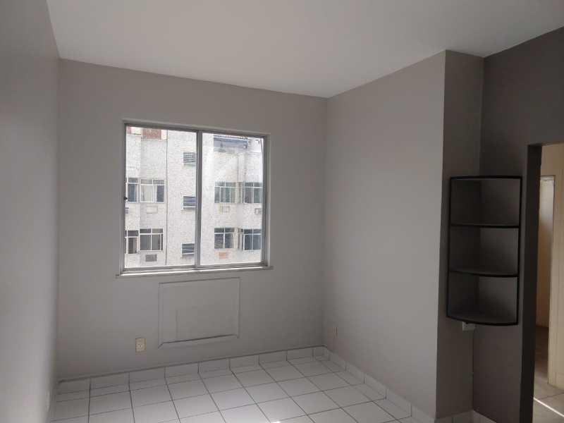 2.2. - Apartamento 2 quartos à venda Vila Isabel, Rio de Janeiro - R$ 290.000 - GRAP20039 - 4
