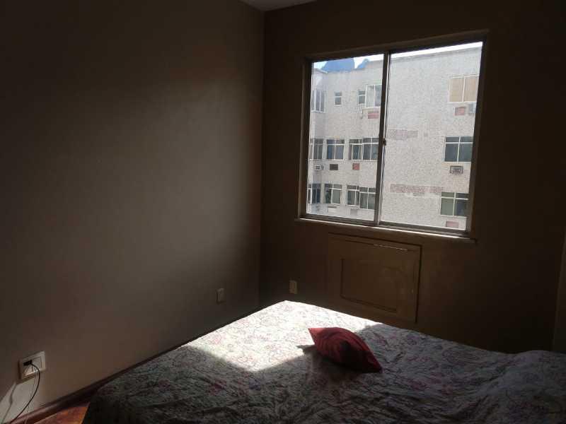 6. - Apartamento 2 quartos à venda Vila Isabel, Rio de Janeiro - R$ 290.000 - GRAP20039 - 8