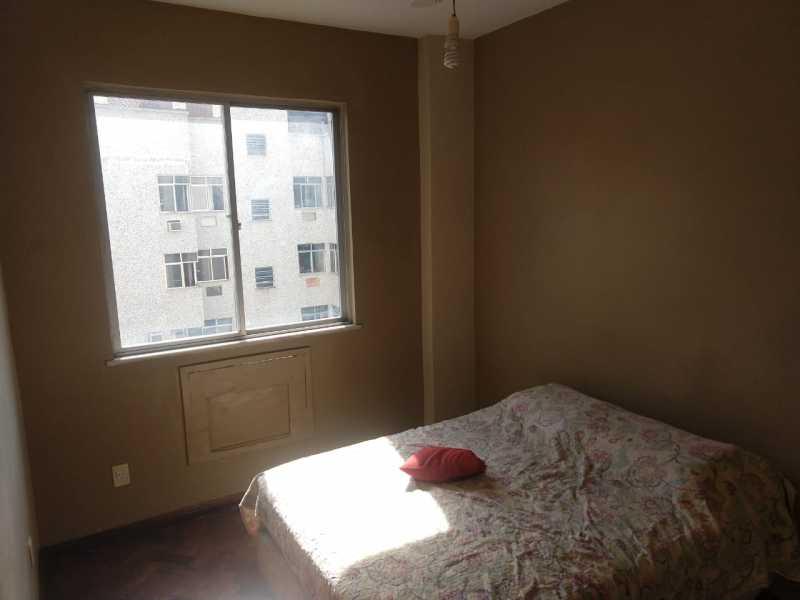 7. - Apartamento 2 quartos à venda Vila Isabel, Rio de Janeiro - R$ 290.000 - GRAP20039 - 10