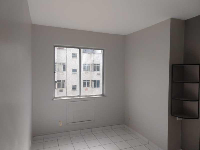 9. - Apartamento 2 quartos à venda Vila Isabel, Rio de Janeiro - R$ 290.000 - GRAP20039 - 13