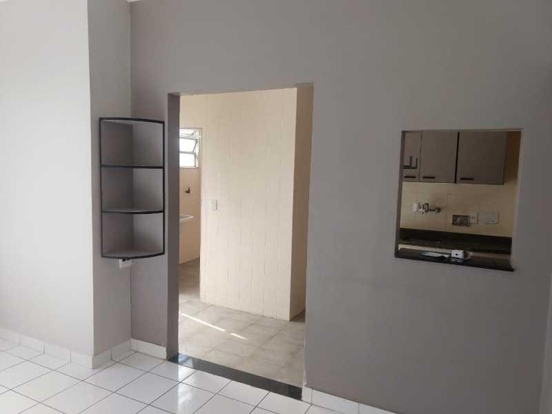 10 2. - Apartamento 2 quartos à venda Vila Isabel, Rio de Janeiro - R$ 290.000 - GRAP20039 - 14