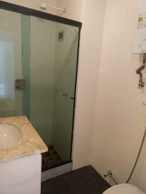 11. - Apartamento 2 quartos à venda Vila Isabel, Rio de Janeiro - R$ 290.000 - GRAP20039 - 15