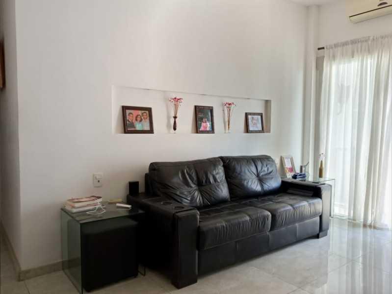 3. - Apartamento 2 quartos à venda Vila Isabel, Rio de Janeiro - R$ 649.900 - GRAP20040 - 4