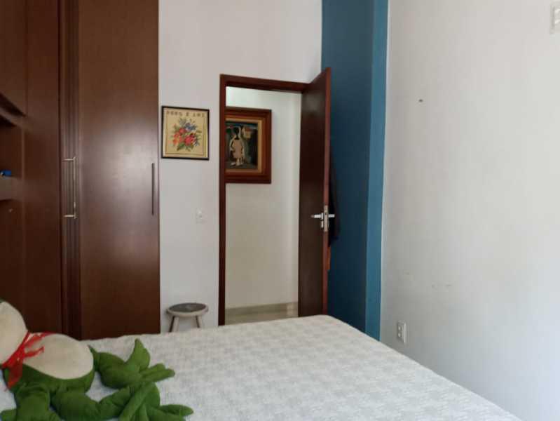 9. - Apartamento 2 quartos à venda Vila Isabel, Rio de Janeiro - R$ 649.900 - GRAP20040 - 9