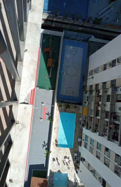 32. - Apartamento 2 quartos à venda Vila Isabel, Rio de Janeiro - R$ 649.900 - GRAP20040 - 24