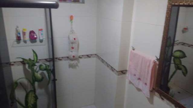 WhatsApp Image 2021-01-28 at 1 - Apartamento 3 quartos à venda Maracanã, Rio de Janeiro - R$ 315.000 - GRAP30028 - 12