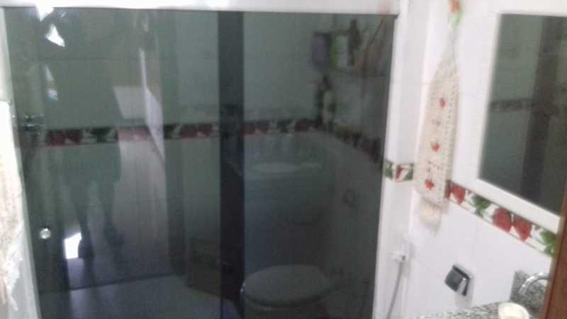 WhatsApp Image 2021-01-28 at 1 - Apartamento 3 quartos à venda Maracanã, Rio de Janeiro - R$ 315.000 - GRAP30028 - 22