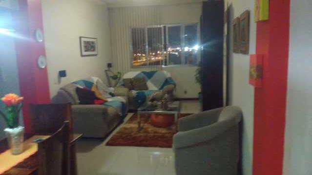 WhatsApp Image 2021-01-28 at 1 - Apartamento 3 quartos à venda Maracanã, Rio de Janeiro - R$ 320.000 - GRAP30028 - 1