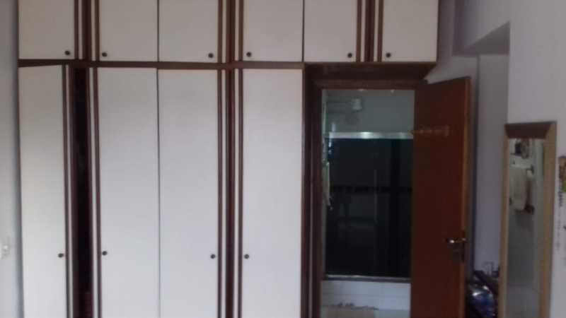 WhatsApp Image 2021-01-28 at 1 - Apartamento 3 quartos à venda Maracanã, Rio de Janeiro - R$ 320.000 - GRAP30028 - 10