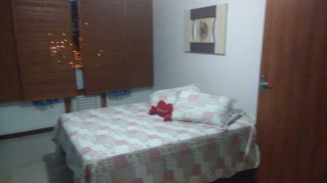 WhatsApp Image 2021-01-28 at 1 - Apartamento 3 quartos à venda Maracanã, Rio de Janeiro - R$ 315.000 - GRAP30028 - 6