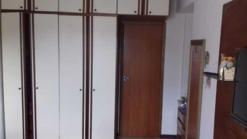 WhatsApp Image 2021-01-28 at 1 - Apartamento 3 quartos à venda Maracanã, Rio de Janeiro - R$ 315.000 - GRAP30028 - 8
