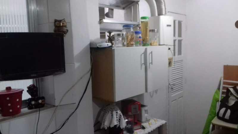 WhatsApp Image 2021-01-28 at 1 - Apartamento 3 quartos à venda Maracanã, Rio de Janeiro - R$ 315.000 - GRAP30028 - 28
