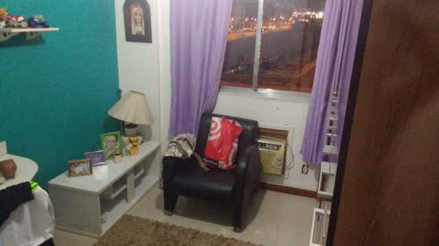 WhatsApp Image 2021-01-28 at 1 - Apartamento 3 quartos à venda Maracanã, Rio de Janeiro - R$ 320.000 - GRAP30028 - 17