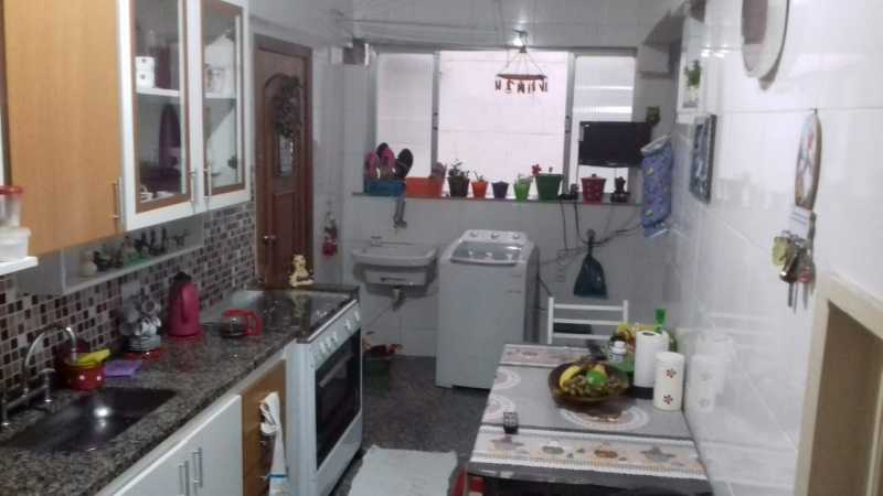 WhatsApp Image 2021-01-28 at 1 - Apartamento 3 quartos à venda Maracanã, Rio de Janeiro - R$ 315.000 - GRAP30028 - 26