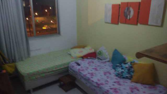 WhatsApp Image 2021-01-28 at 1 - Apartamento 3 quartos à venda Maracanã, Rio de Janeiro - R$ 315.000 - GRAP30028 - 16