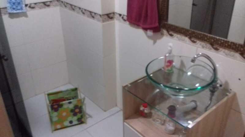 WhatsApp Image 2021-01-28 at 1 - Apartamento 3 quartos à venda Maracanã, Rio de Janeiro - R$ 320.000 - GRAP30028 - 14