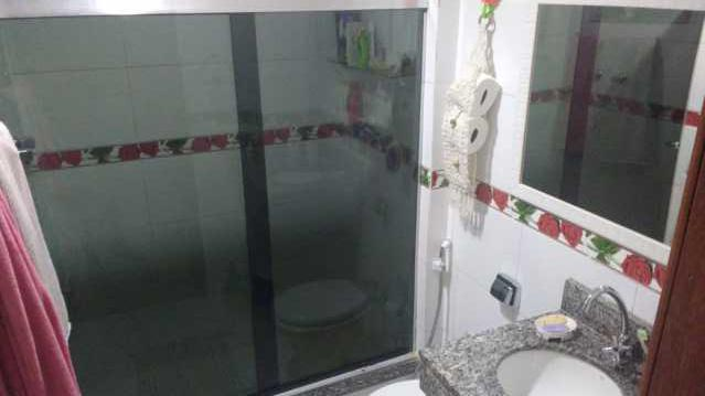 WhatsApp Image 2021-01-28 at 1 - Apartamento 3 quartos à venda Maracanã, Rio de Janeiro - R$ 315.000 - GRAP30028 - 21