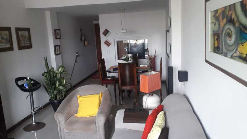 WhatsApp Image 2021-01-28 at 1 - Apartamento 3 quartos à venda Maracanã, Rio de Janeiro - R$ 320.000 - GRAP30028 - 4